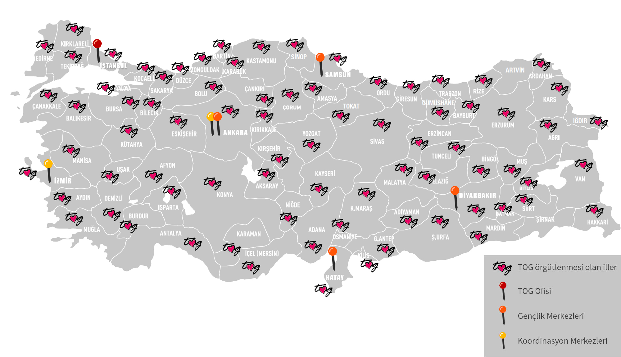 tog_harita_tr