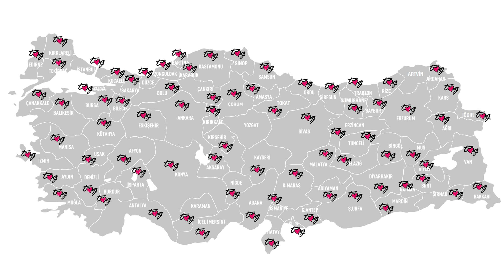 tog-harita