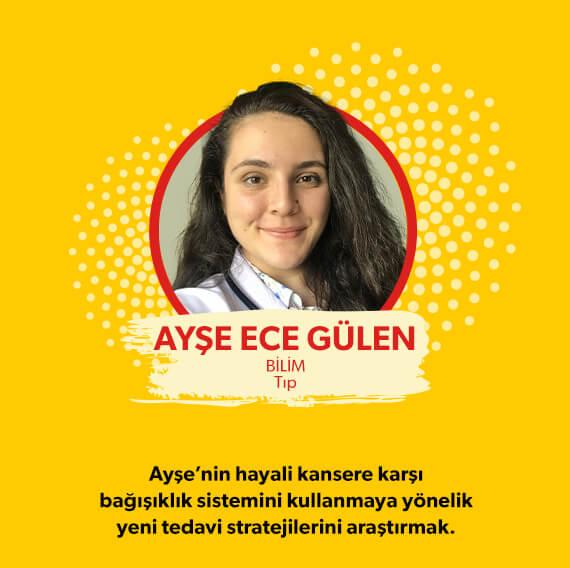 ayse-ece-gulen-sggs-570x568
