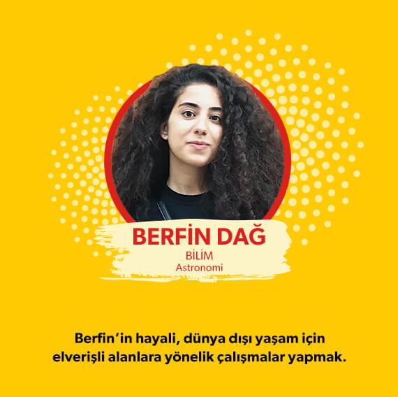 berfin-dag-sggs-570x568