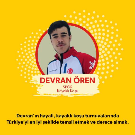 devran-oren-sggs-570x568