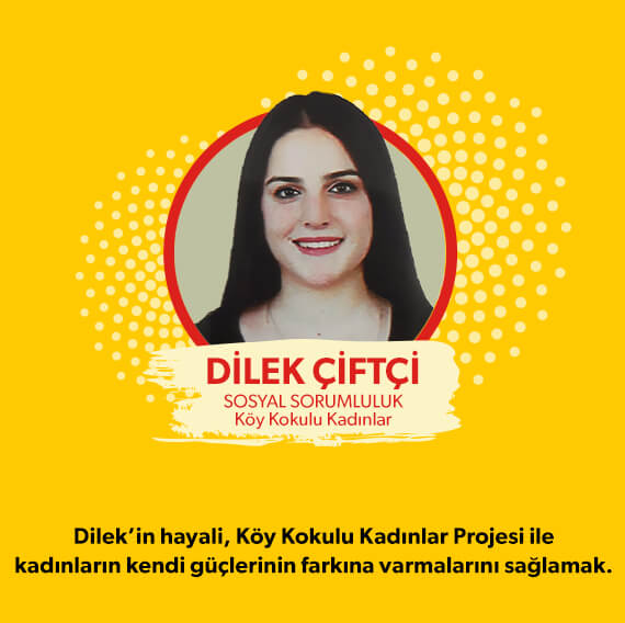 dilek-ciftci-sggs-570x568
