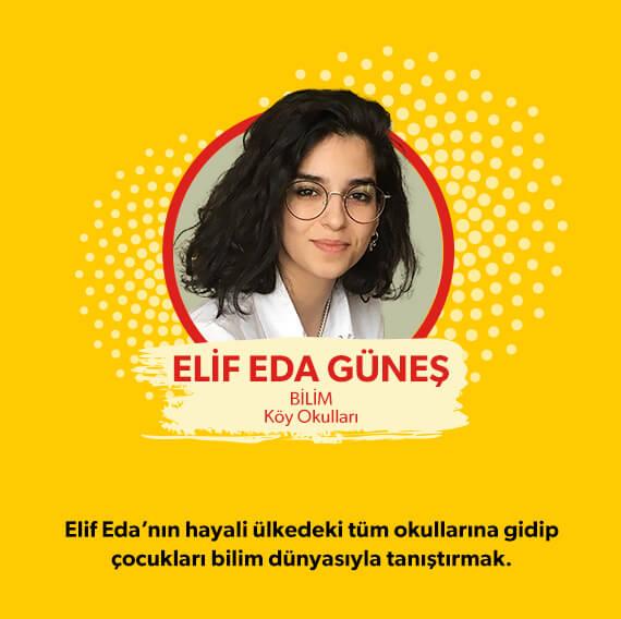 elif-eda-gunes-sggs-570x568