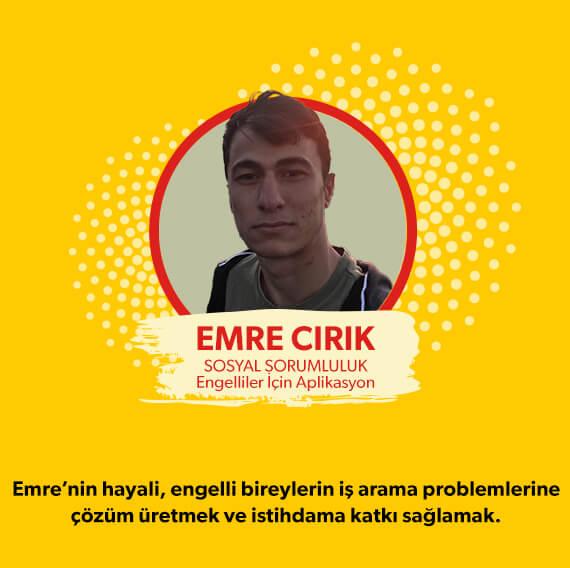 emre-cirik-sggs-570x568