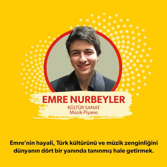 emre-nurbeyler-sggs-570x568