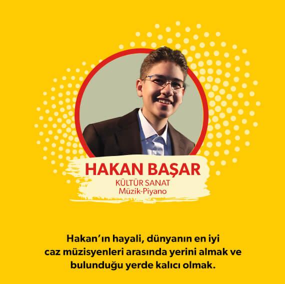hakan-basar-sggs-570x568