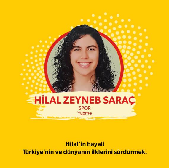hilal-zeyneb-sarac-sggs-570x568