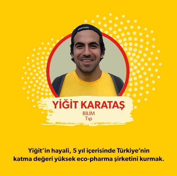 yigit-karatas-sggs-570x568