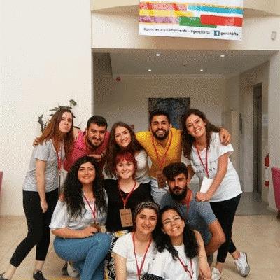 youth-hub-news-3