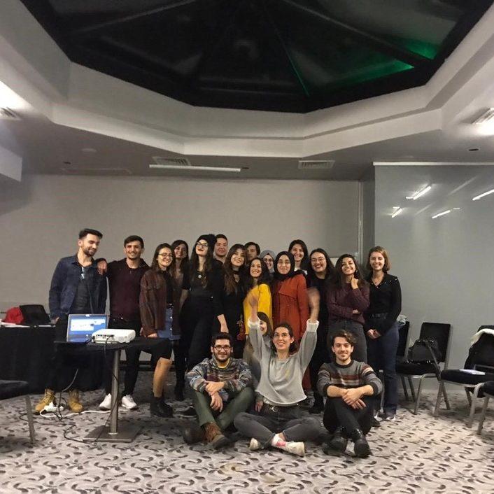 youth-hub-news
