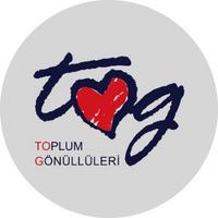tog-logo-yuvarlak